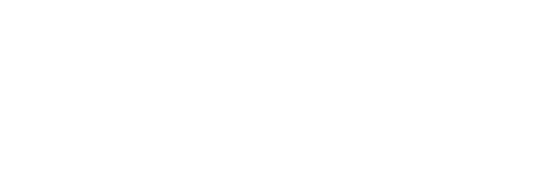 Law Office of Douglas Pharr